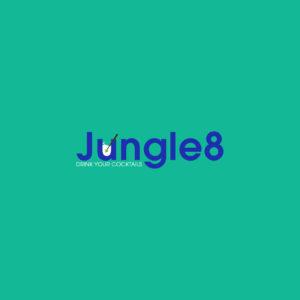 Jungle 8-01
