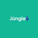 Jungle 8-02